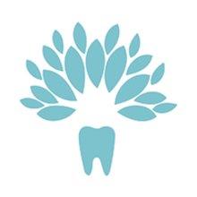 Стоматологическая клиника «A Dental Studio»