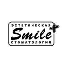 Стоматологическая клиника «Smile Plus»
