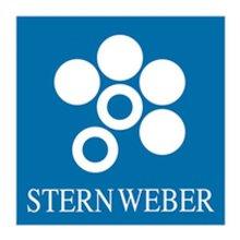 Стоматология «Stern Weber»