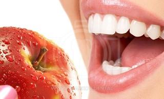 Как сохранить зубы здоровыми? Это должен знать каждый!