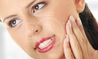 Почему болит зуб после лечения и пломбирования. Что делать?