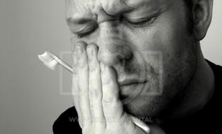 Причины боли зуба после удаления нерва