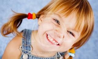 Неправильный прикус у ребенка. Причины его развития. Методы лечения