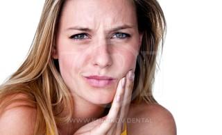 Чувствительность зубов. Рейтинг зубных паст для снятия чувствительности