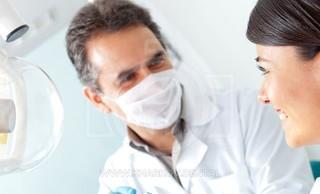 Что такое имплантация зубов под ключ?