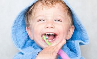 Как выбрать детскую зубную пасту? Детская зубная паста: рейтинг зубных паст