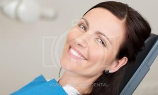 Ощущения пациентов после дентальной имплантации