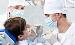 Пришеечный кариес: причины, диагностика, лечение