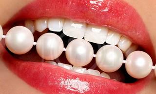 Рекомендации пациенту после отбеливания зубов