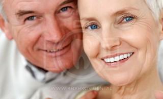 Рекомендации стоматолога как быстро привыкнуть к съемным зубным протезам?