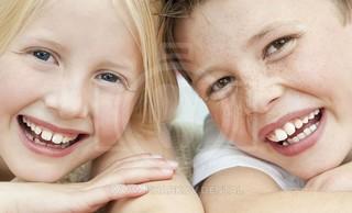 Реставрация молочных зубов у детей