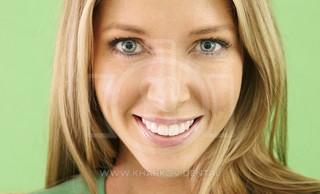 Современная ортодонтия: особенности и возможности