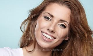 Все о реставрации зубов