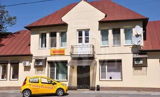 Стоматологическая клиника «Уникум»
