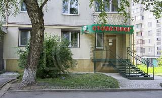 Частный стоматологический кабинет «Софи-дент»