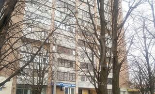 Стоматологический кабинет Богданова
