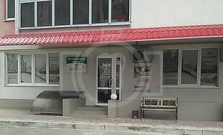 Стоматологический кабинет «Ви-Ка»