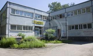 Сеть стоматологических кабинетов «Ландыш»