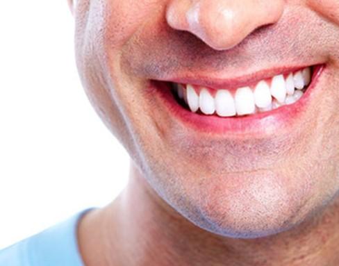 Установка импланта система Dentis (Южная Корея)
