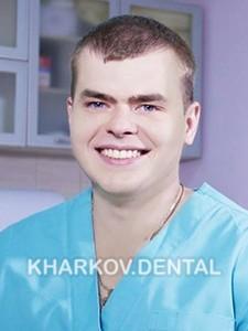 Бобков Георгий Александрович