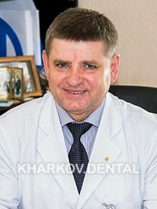 Боян Аркадий Максимович