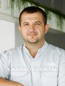 Бруев Вячеслав Сергеевич