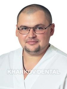 Бутко Андрей Александрович