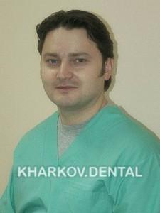 Чебан Марчел Викторович