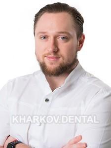 Дудука Дмитрий Сергеевич