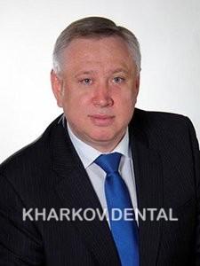 Дудука Сергей Васильевич