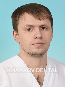 Герман Сергей Анатольевич