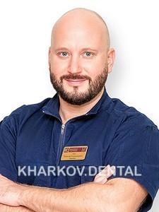 Гринберг Радислав Александрович