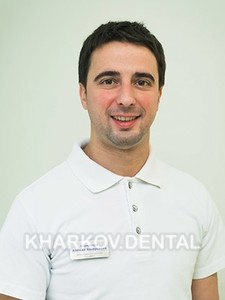 Карнаухов Алексей Валерьевич