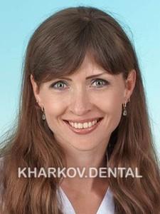 Кобзева Наталья Леонидовна