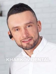 Коломенский Владислав
