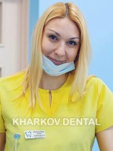 Кононыхина Лилия Александровна
