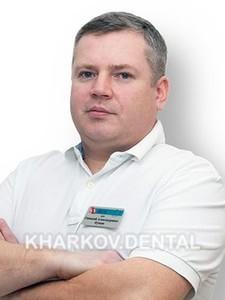 Купаев Геннадий Александрович