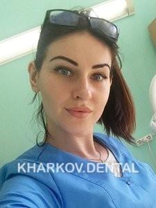 Лагерь Екатерина Дмитриевна