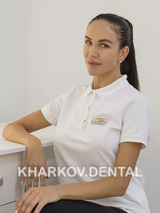 Маслова Виктория Викторовна