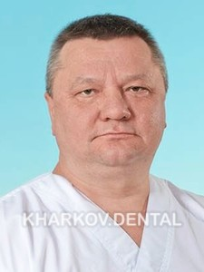 Покутний Александр Андреевич