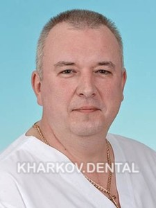 Шугаев Вадим Петрович
