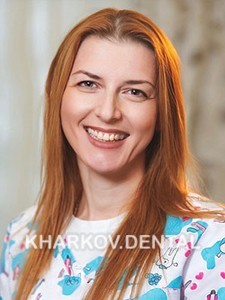 Тагаева Мария Александровна