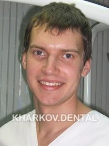 Толкунов Александр Николаевич