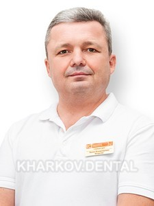 Ватралик Вадим Владимирович