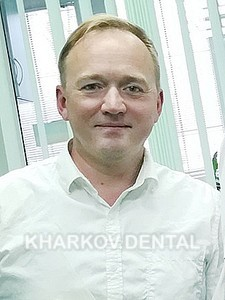 Великих Алексей Николаевич