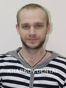 Юрченко Александр Сергеевич