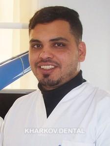 Бадран Муса Мухаммед