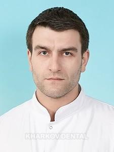 Бальцев Анатолий Сергеевич
