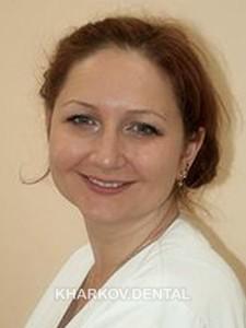 Брагина Юлия Вячеславовна