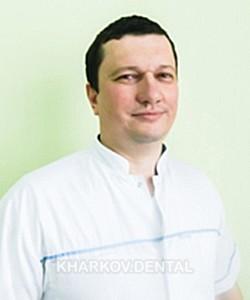 Данилов Анатолий Викторович